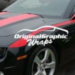 original-graphic-wraps-blog-default-image