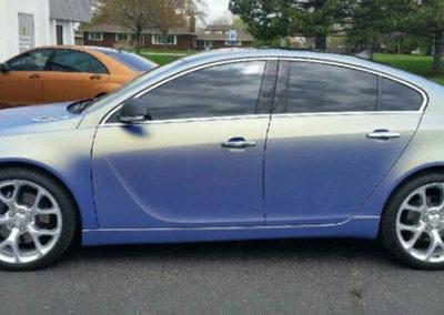 original-graphic-wraps-car-wraps-102